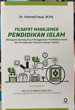 Terlengkap islam tempat ebook